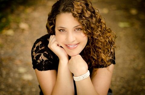 Nazan Fikret