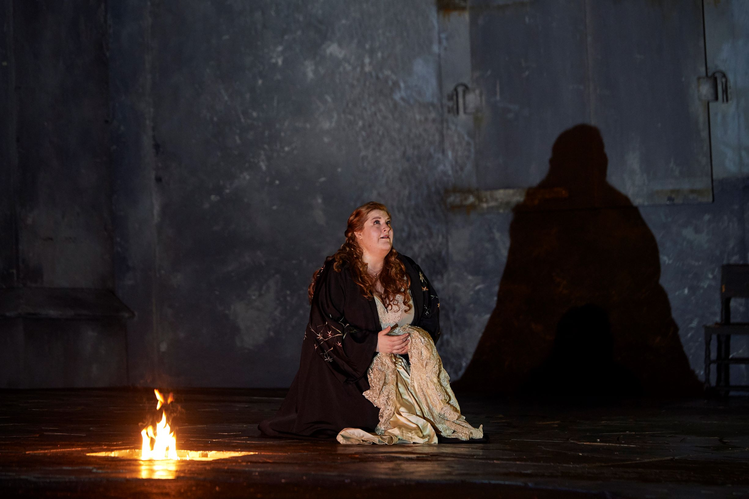 COC's Otello