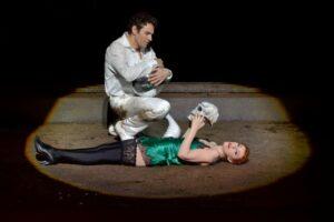 Pacific Opera Victoria—Missing @ Uda Dune Baiyoh