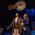 Halifax SOF Tales of Hoffmann
