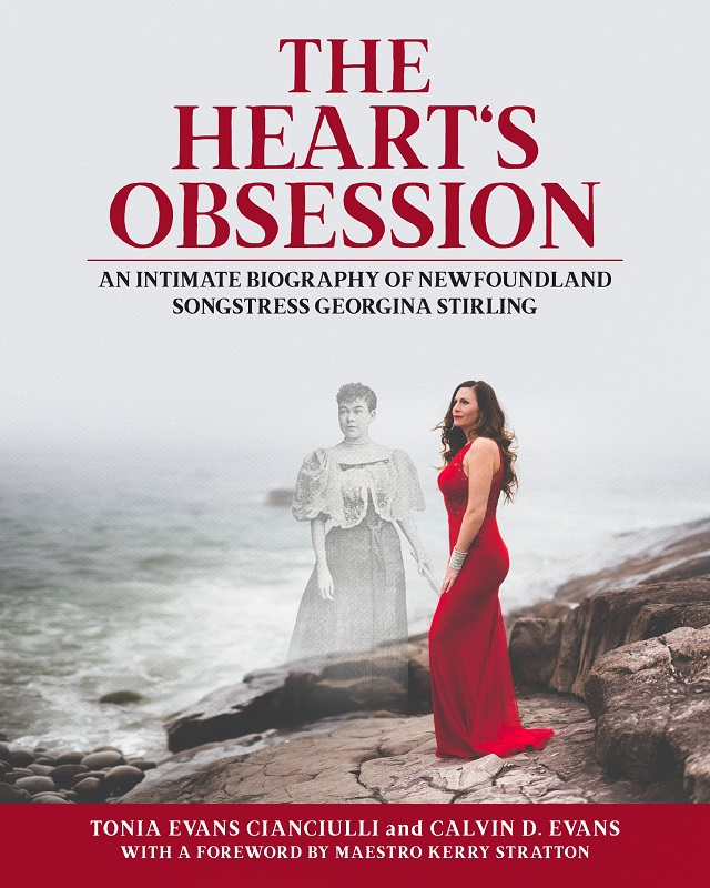 The Heart's Obsession