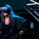 Sidewalk Labs and Tapestry Opera's Augmented Opera