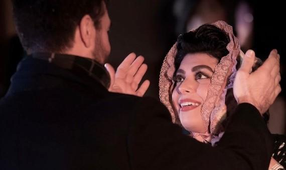 Opera Niagara's La bohème