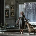 Vanessa - Best Opera of the Decade