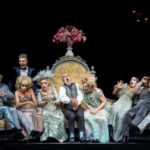 Best Opera of the decade