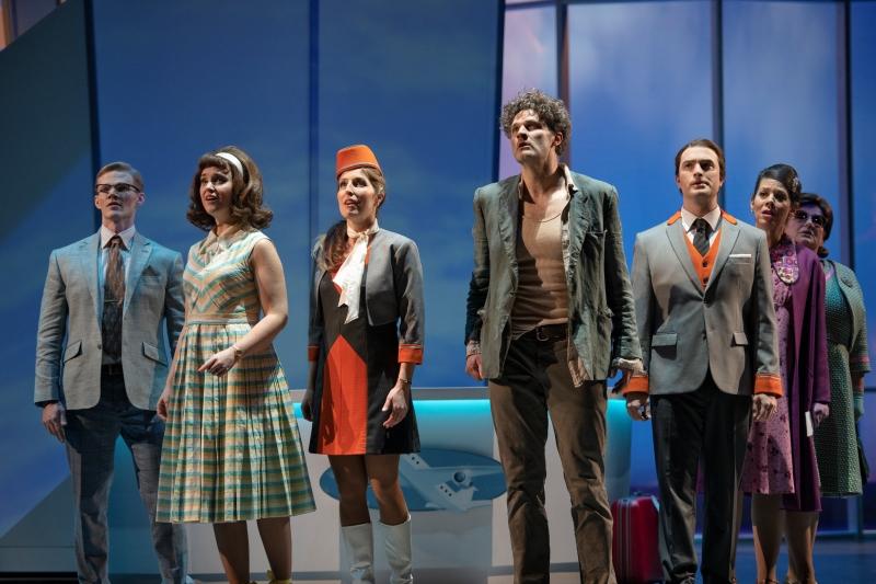 flight-opera-victoria-cast