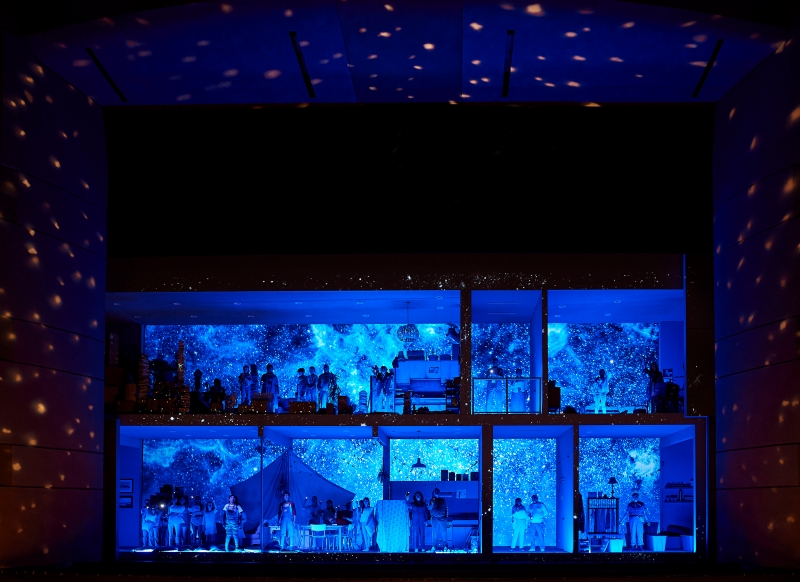 hansel-and-gretel-set-projections