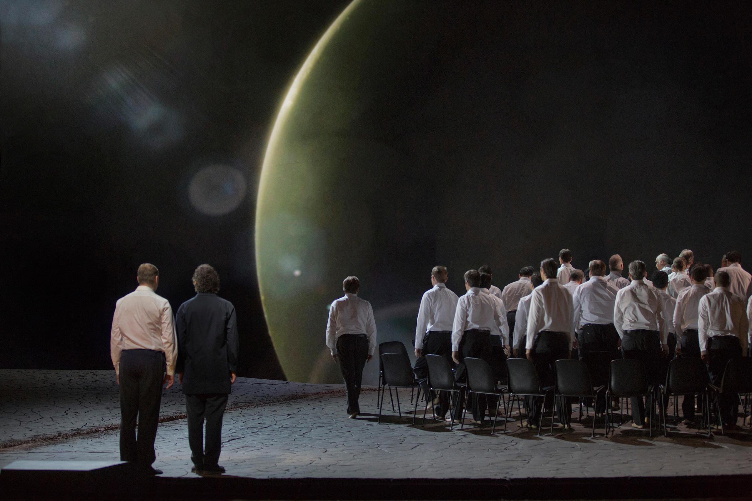 parsifal-met-opera-2018-season